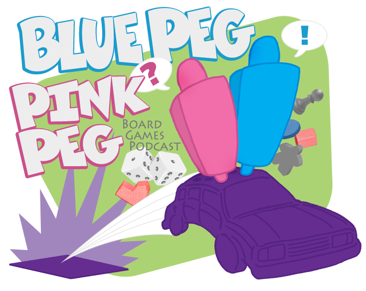 bluepegpinkpeglogo (1)