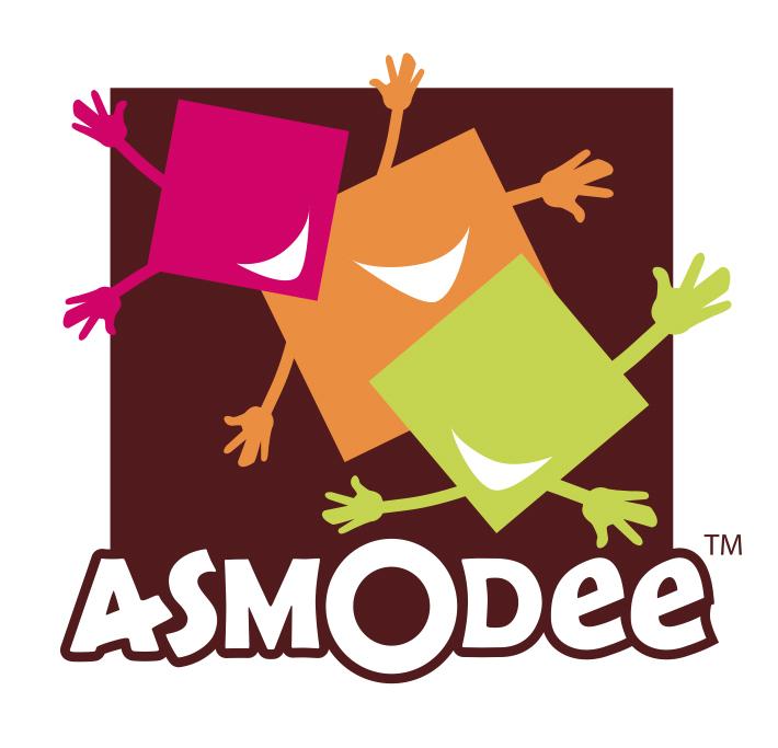 asmod