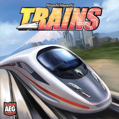 Trains pic