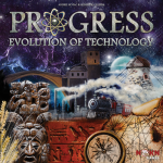 progressbox