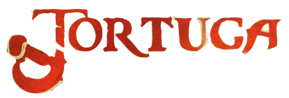 Tortuga Title