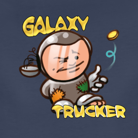 galaxytruckshirt