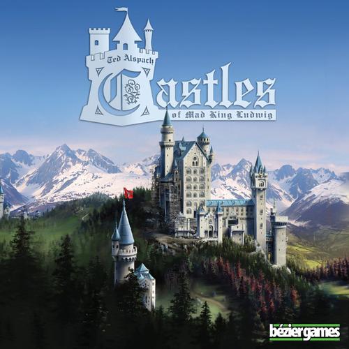 castless