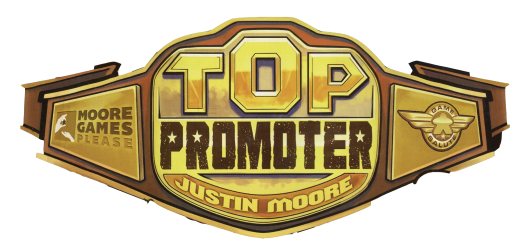 toppromotortitle