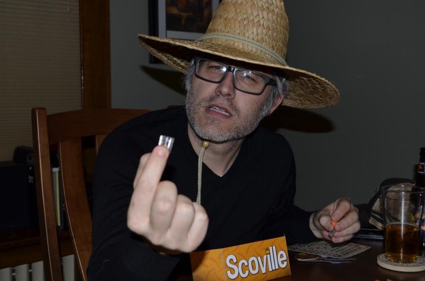scoville10