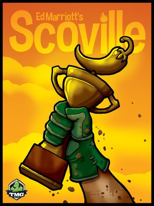scovillecover