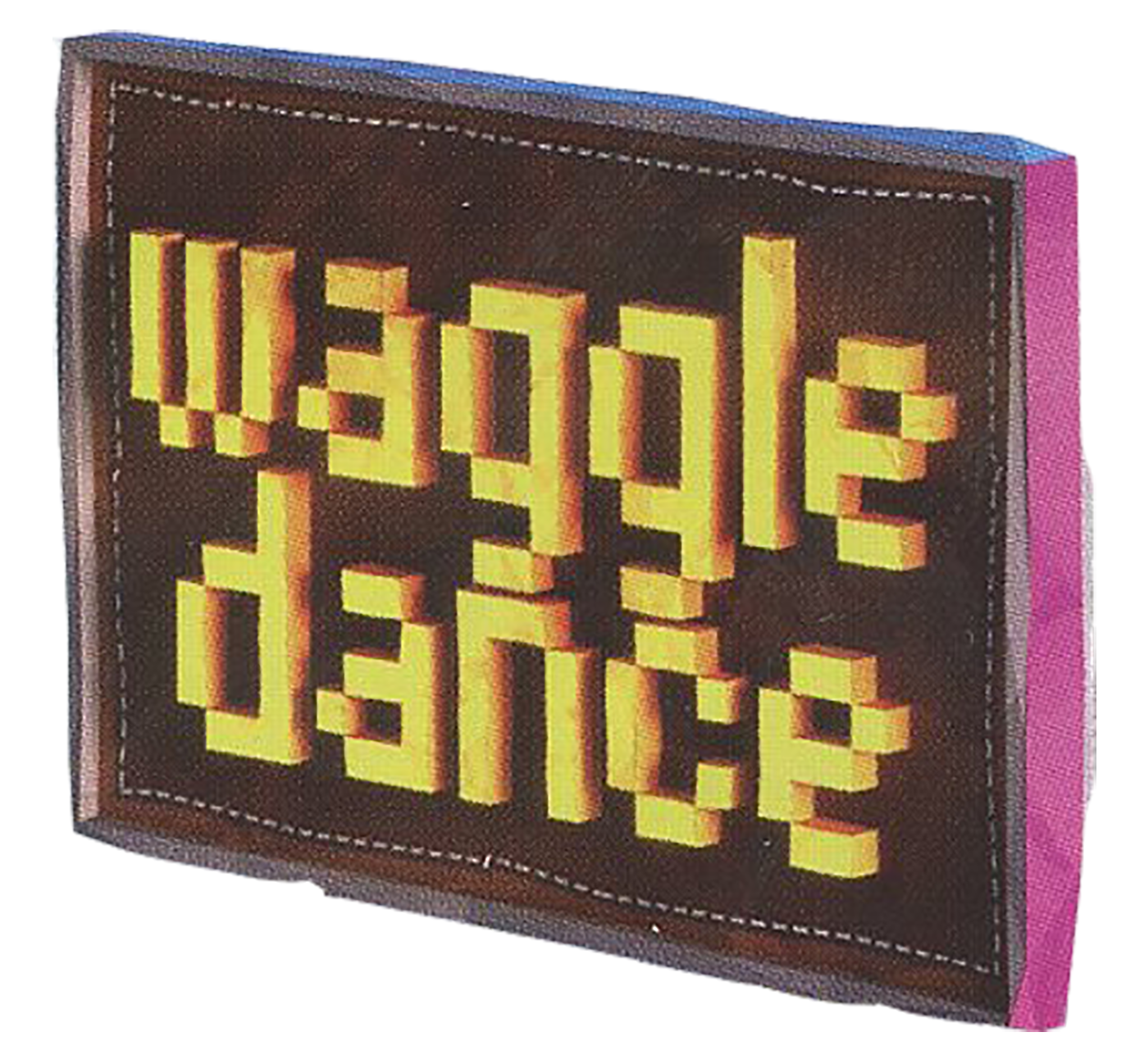 In Waggle Dance, players take on the role of members of a bee colony hoping to be the first to gather and convert pollen into a certain number of honey combs. Players perform these actions by rolli…