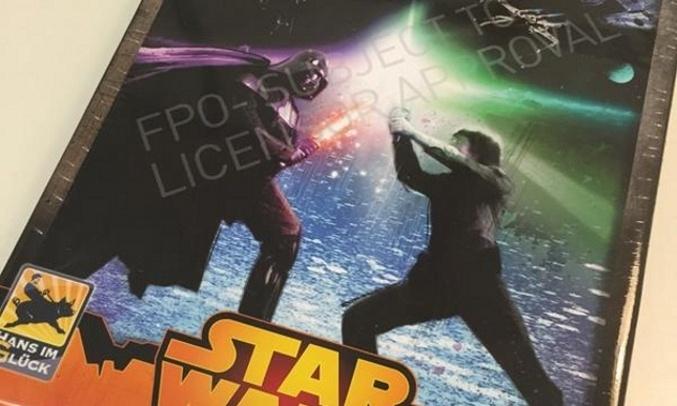 starcarcit