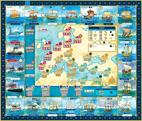 ships-board