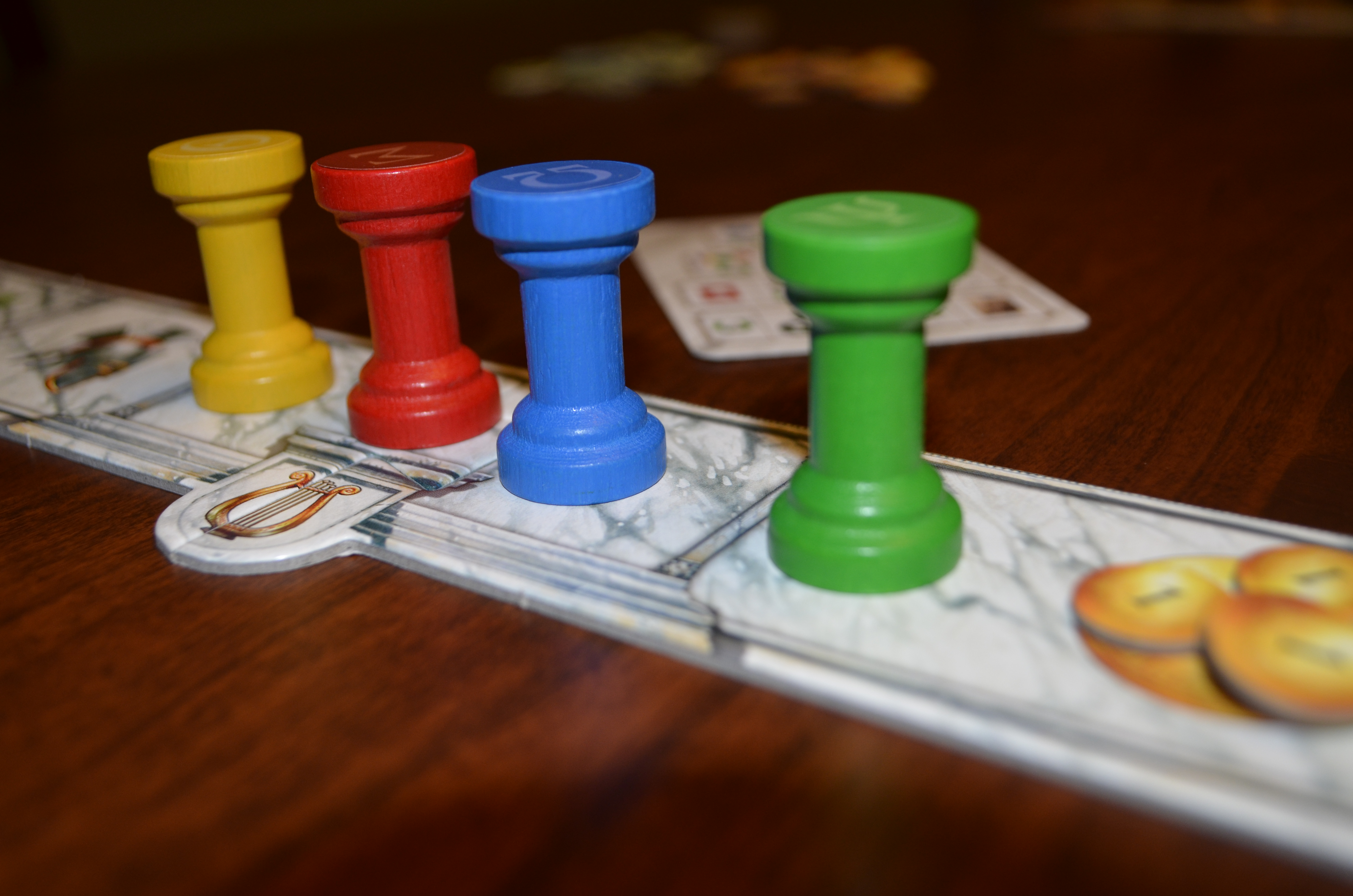 Show notes episode 53 elysium and gencon 2015 preview blue peg blue peg pink peg re roll malvernweather Images