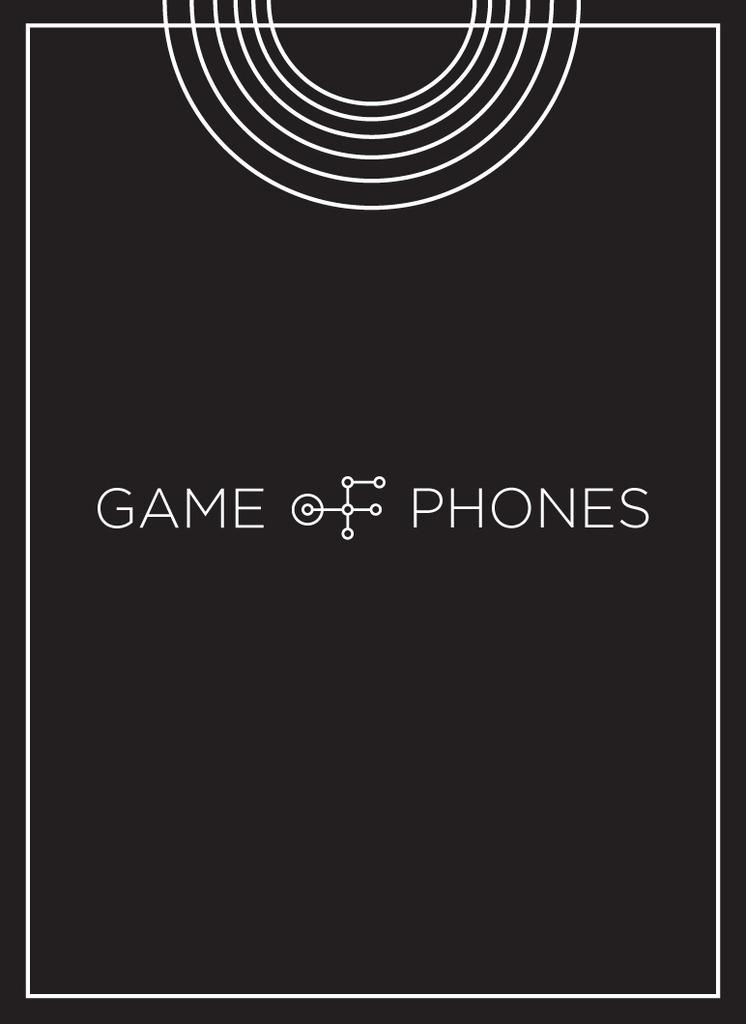 gamephones