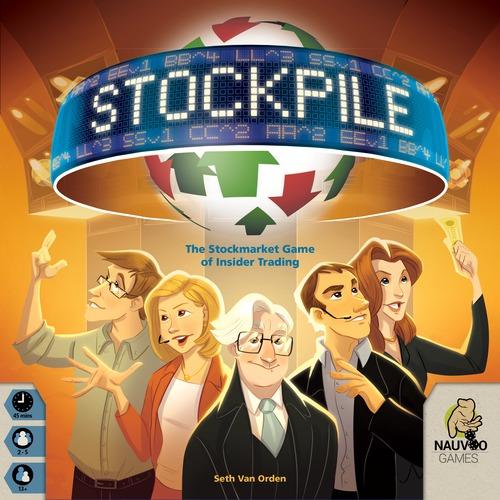 stockpilecover