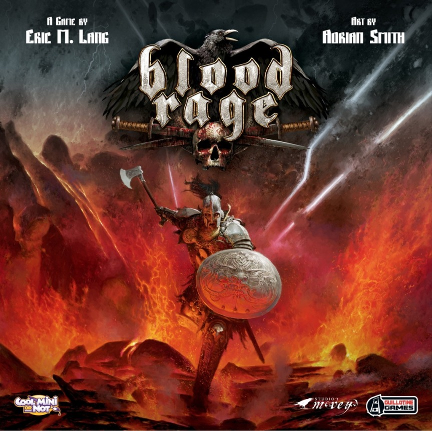 bloodragecover
