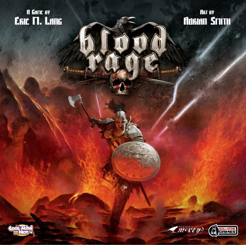 bloodragecover