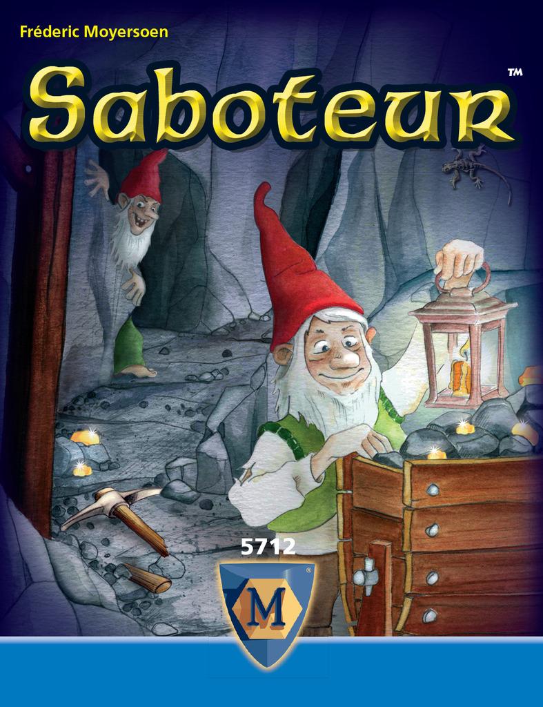 sabtour
