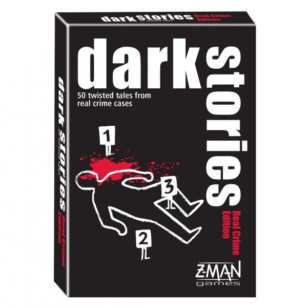 darkstor