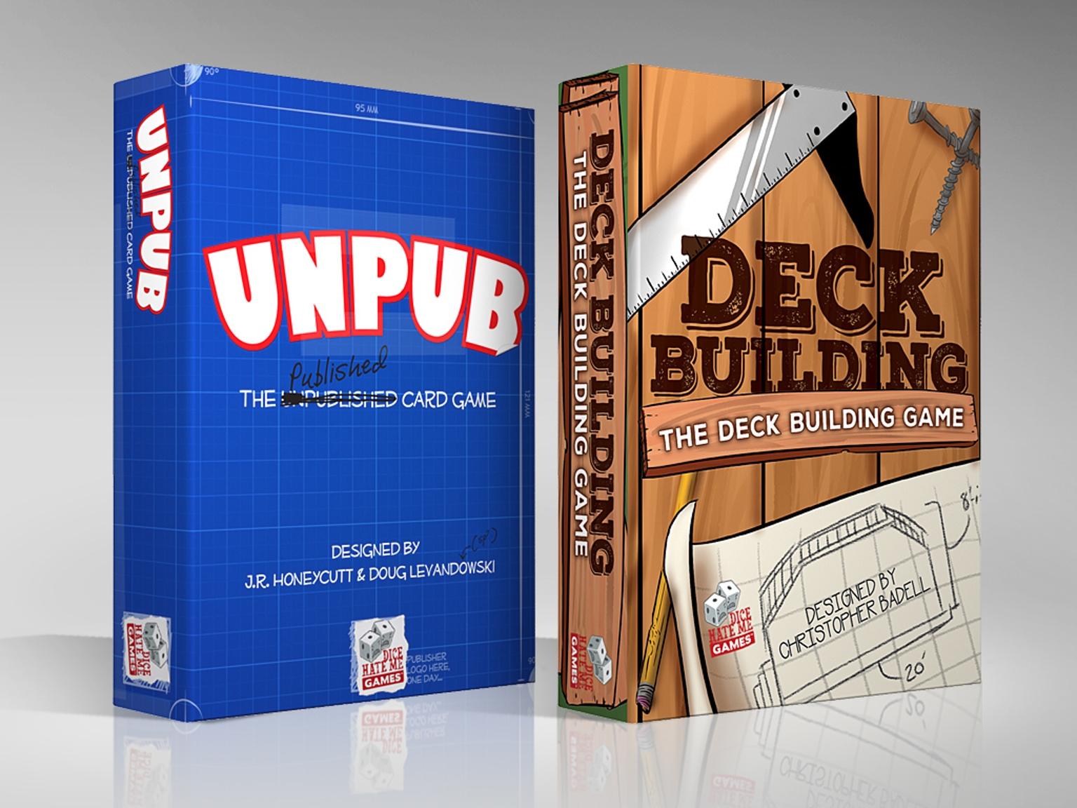 deckbuildgame