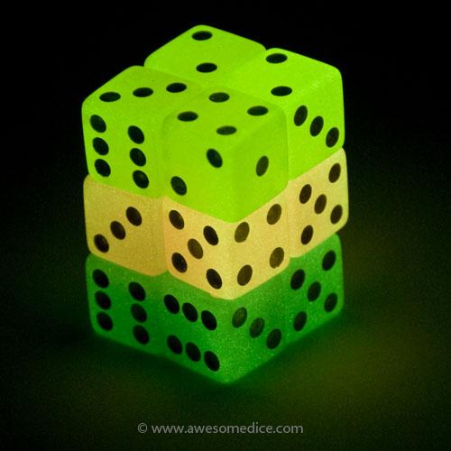 12d6-glow-colors-500x500