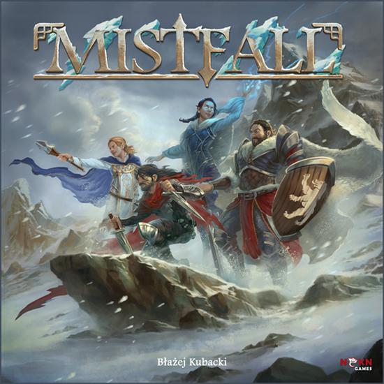 mistfallcover