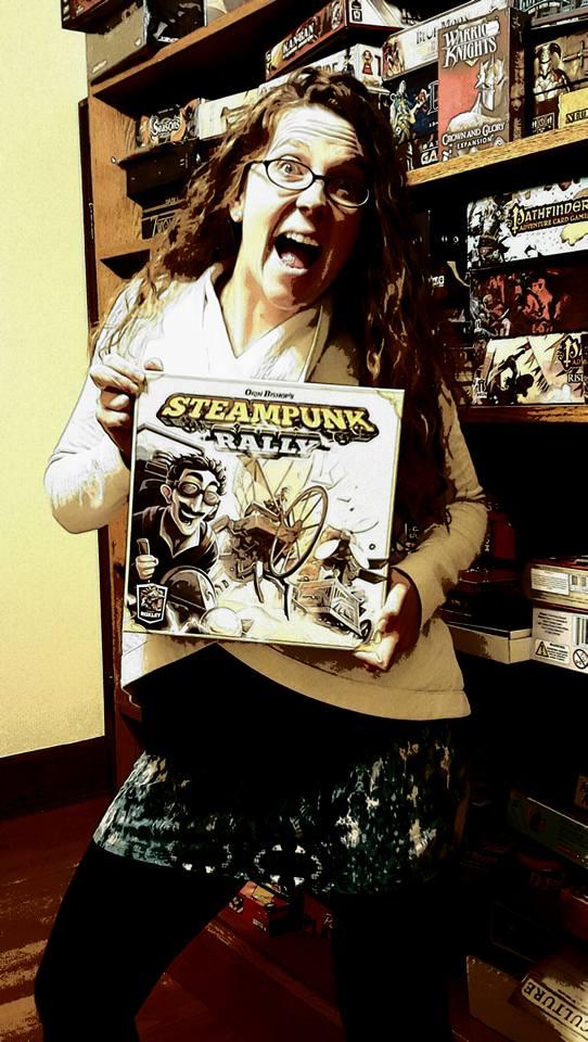 steampunkpic