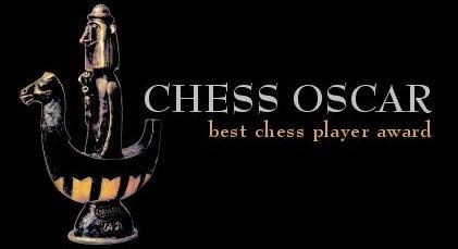 chessoscar01