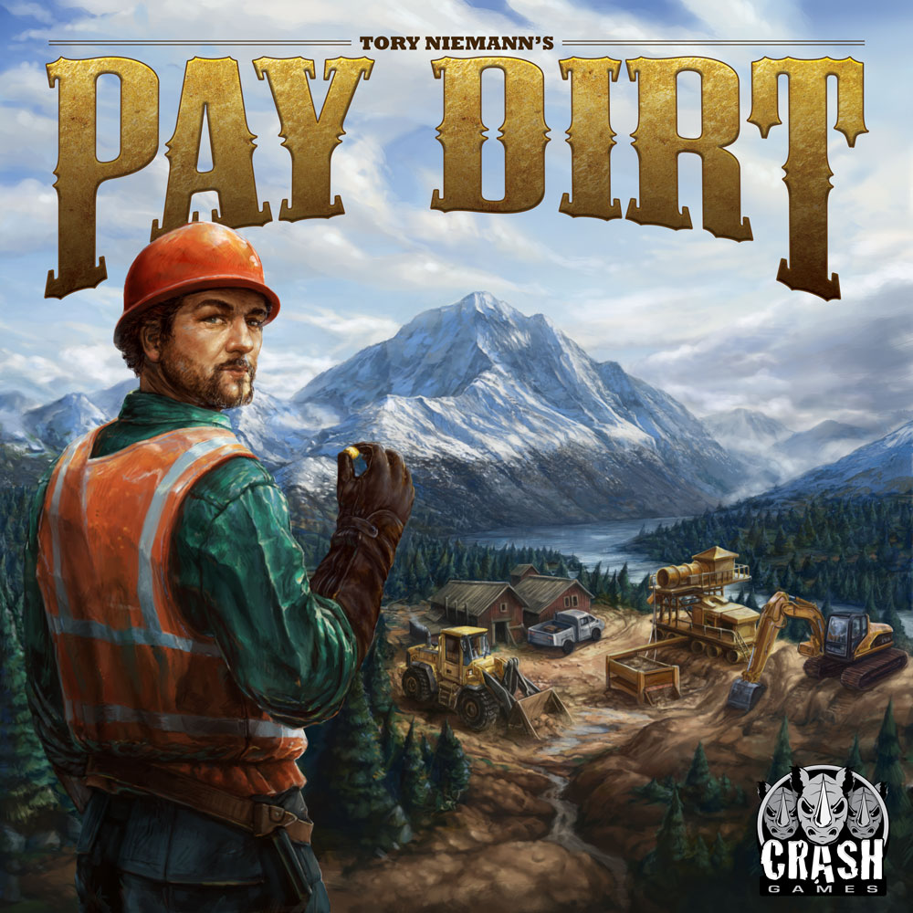 paydirtcover