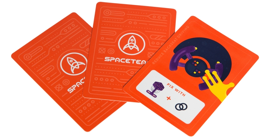 spaceteamcard