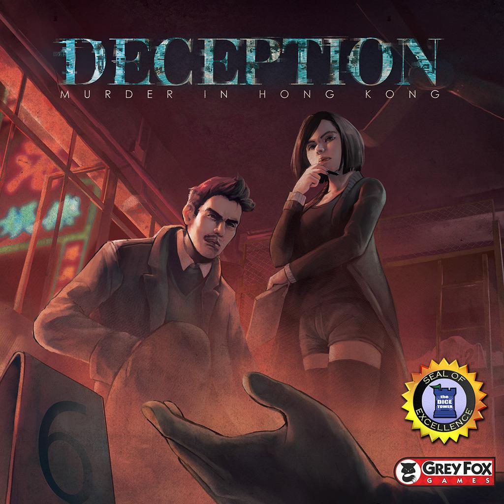 deceptioncover