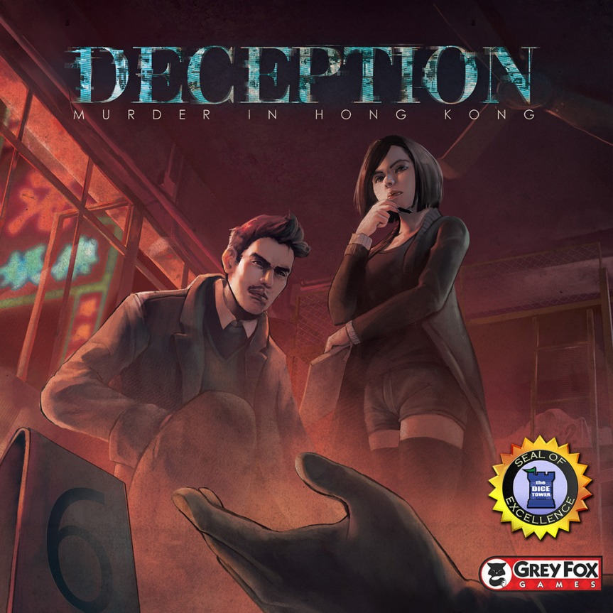 deceptioncover
