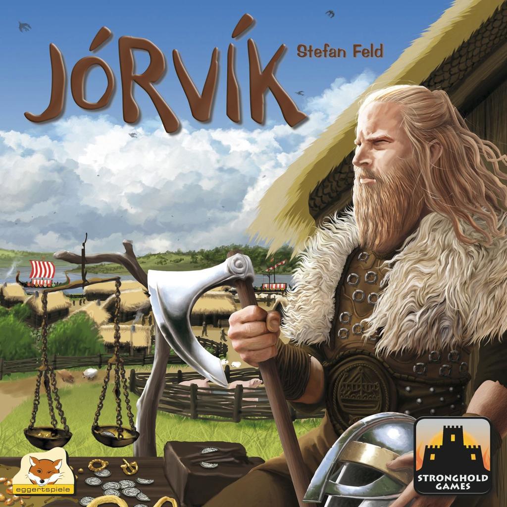 jorvikcover