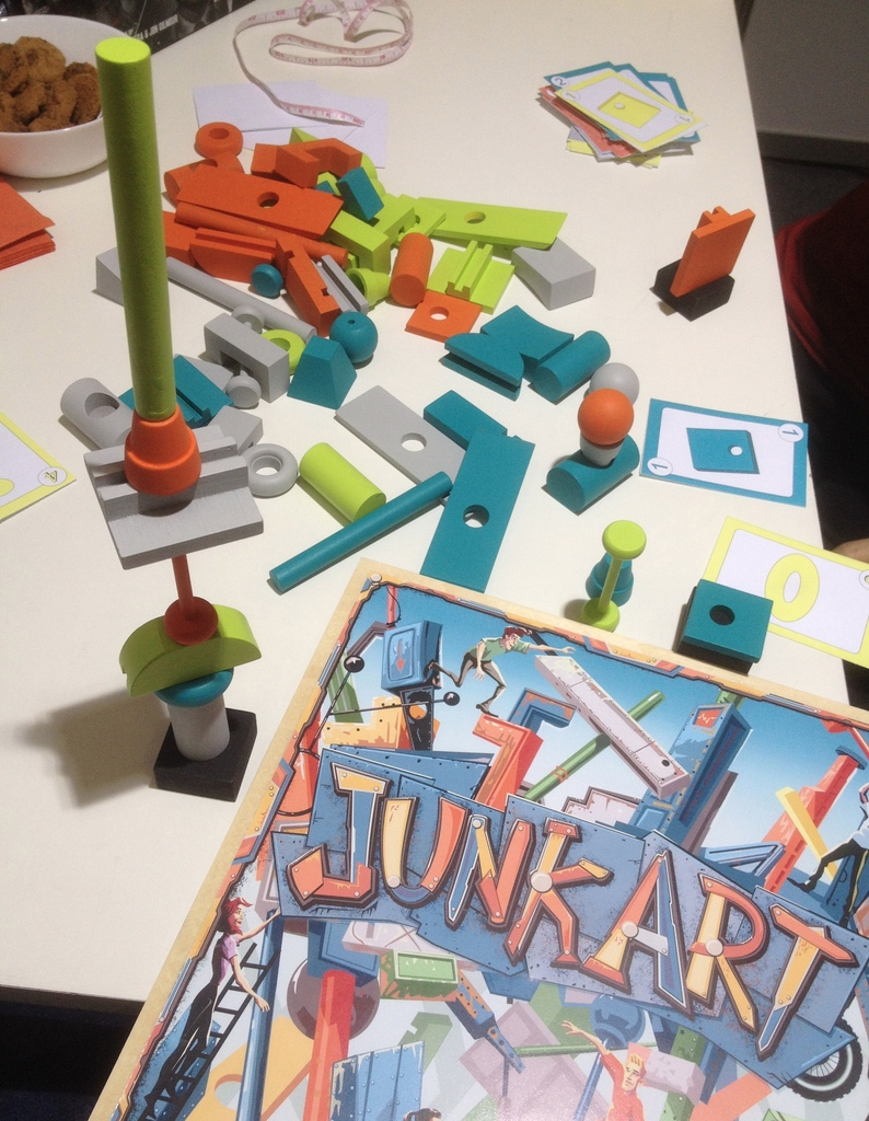 junkartcomp
