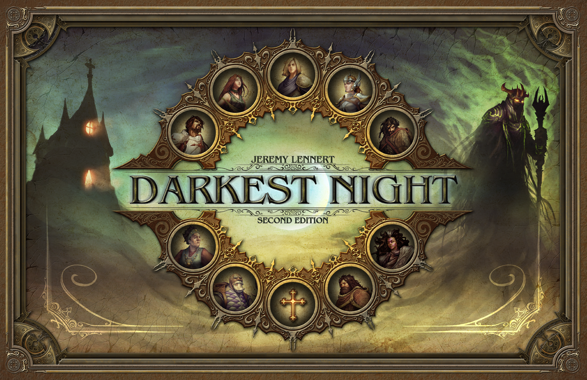 darknight2nd