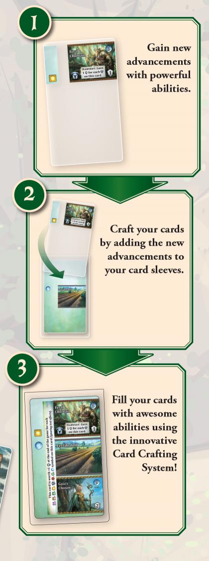 mysticvalecards