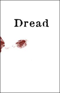 dreadcover