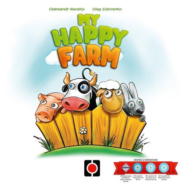 mhappyfarm