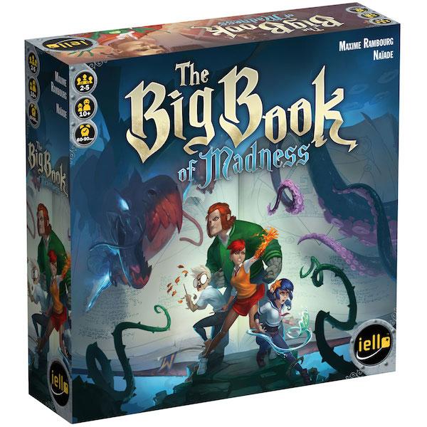 BigBookMadness_3Dbox.jpg