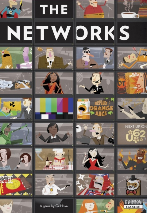thenetworks