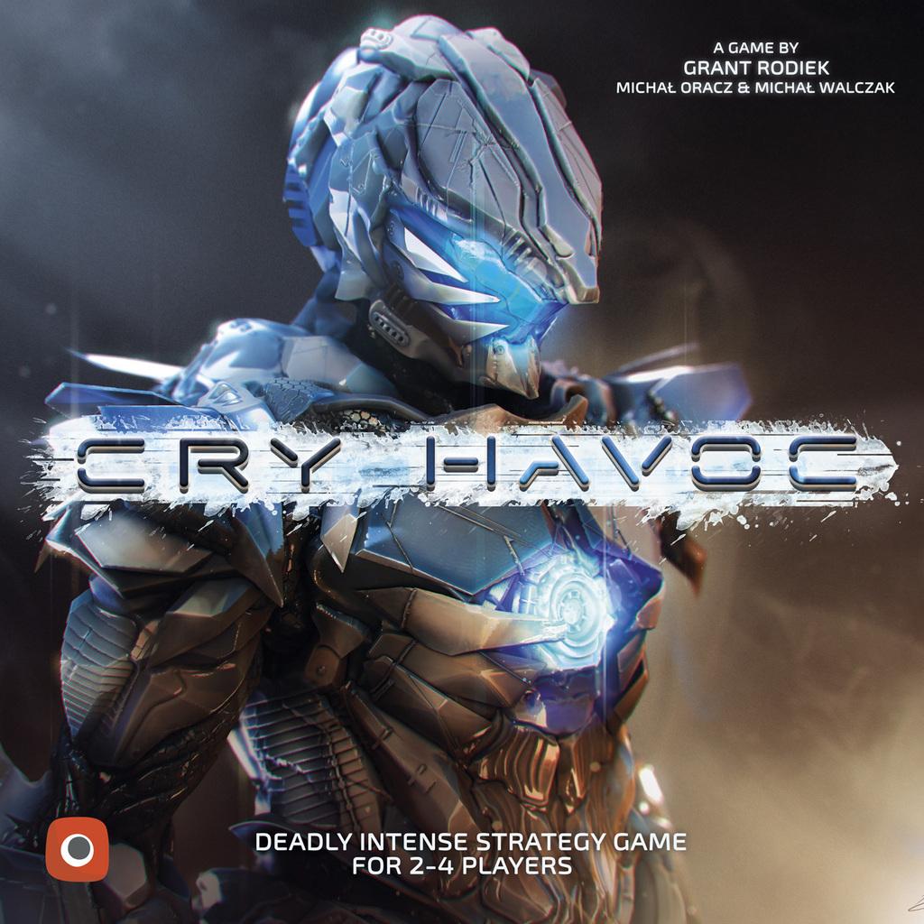 cryhavcover