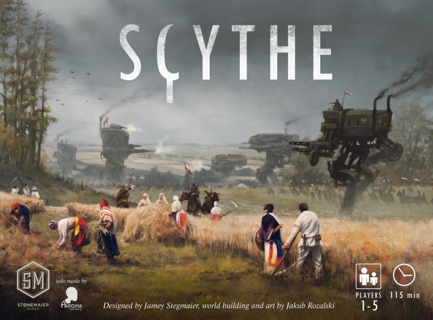 scythecover