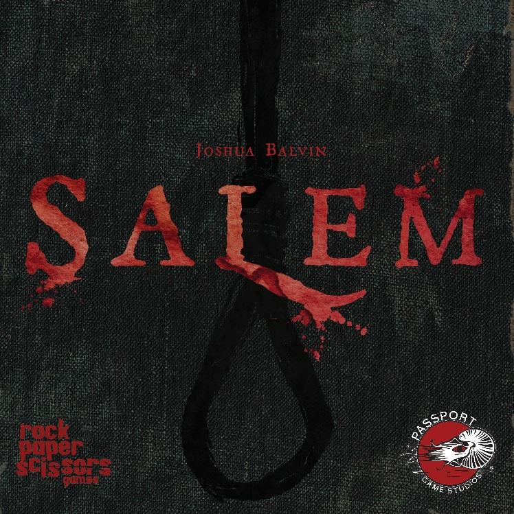 salemcover