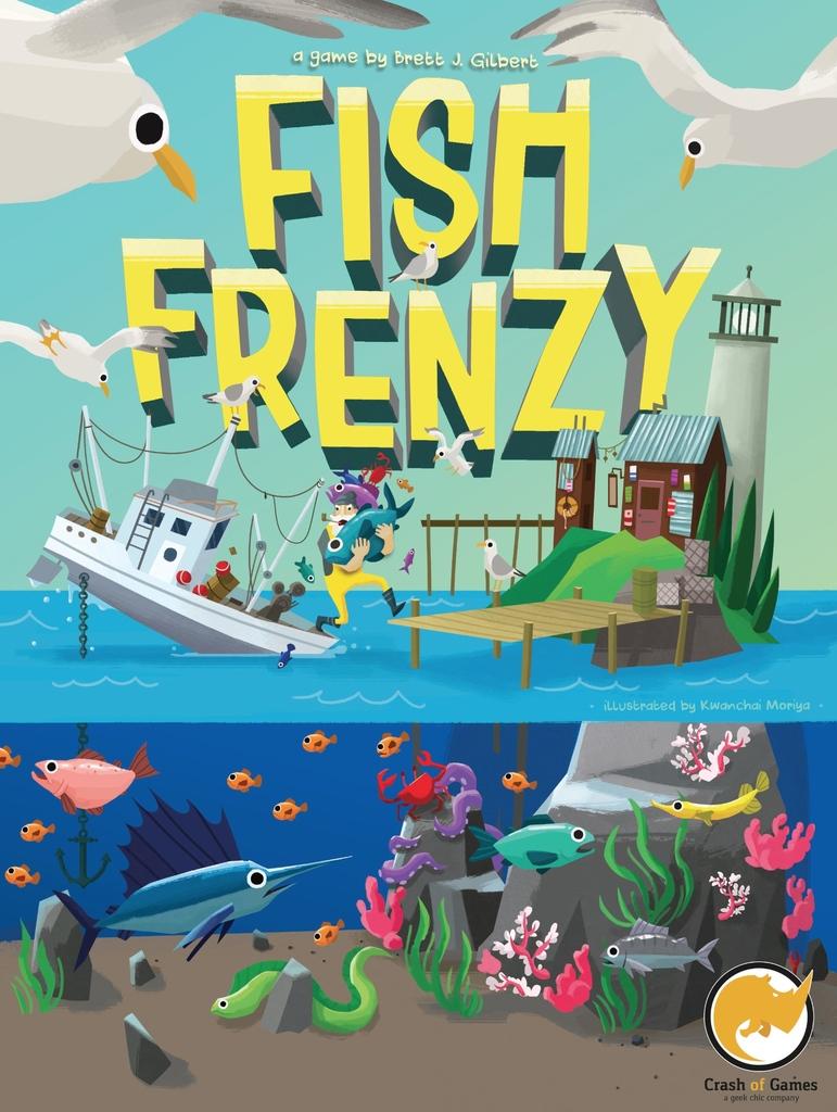 fishfrenzy.jpg