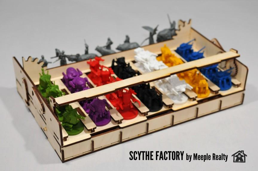 scythemeeplere