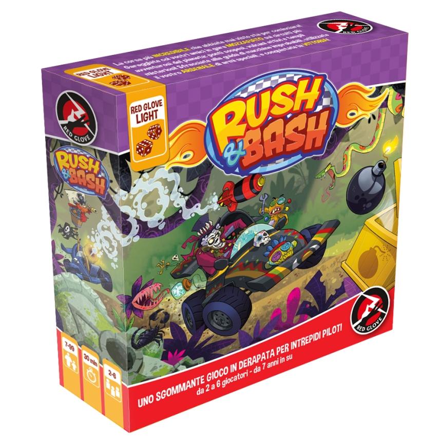 Rush & Bash.jpg