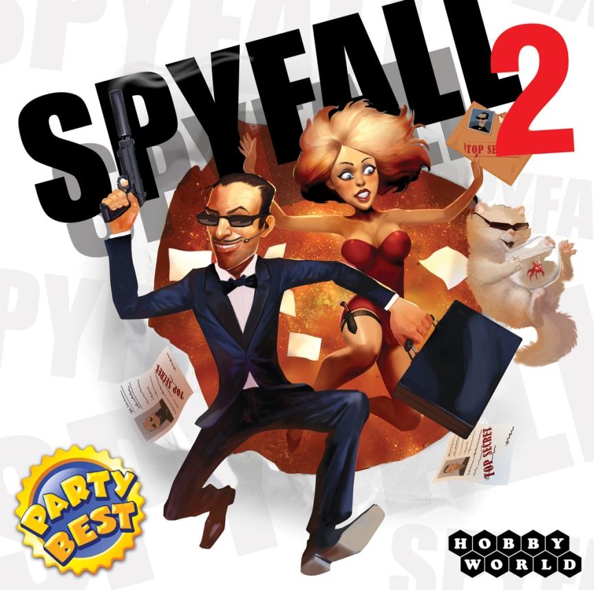 spyfall2.jpg