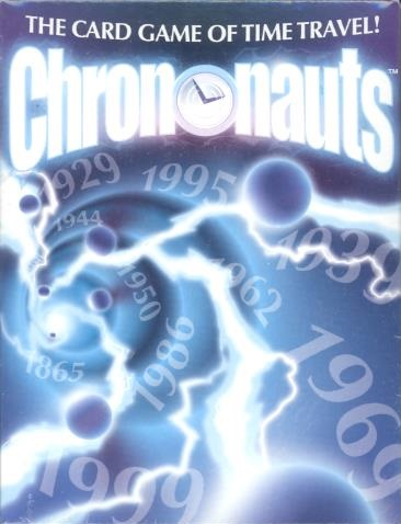chrononauts cover.jpg