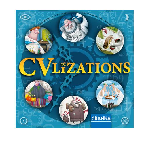 cvlizations_box