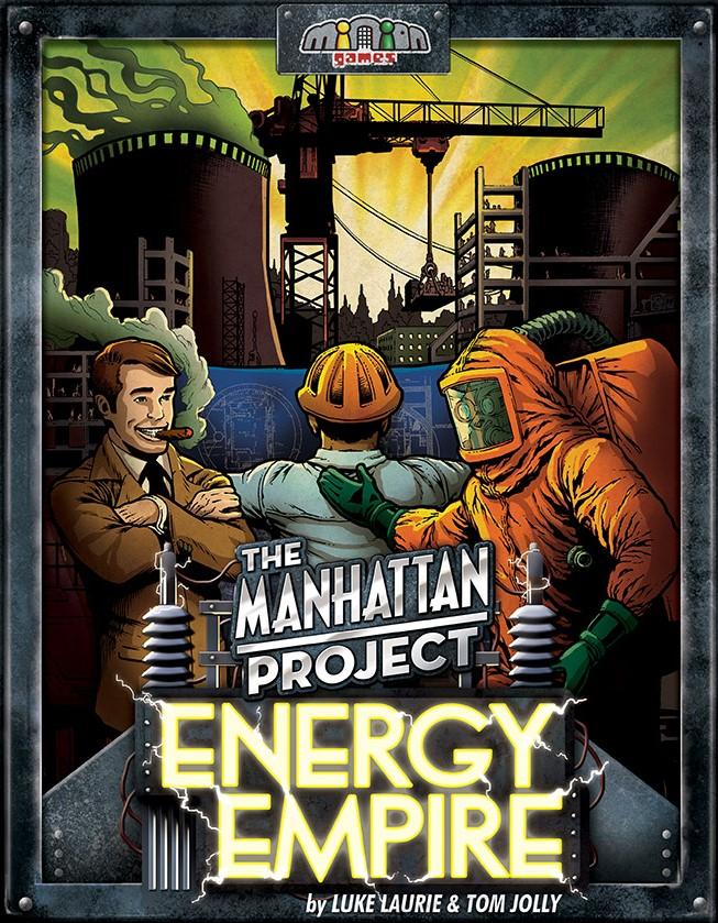 energyempirecover