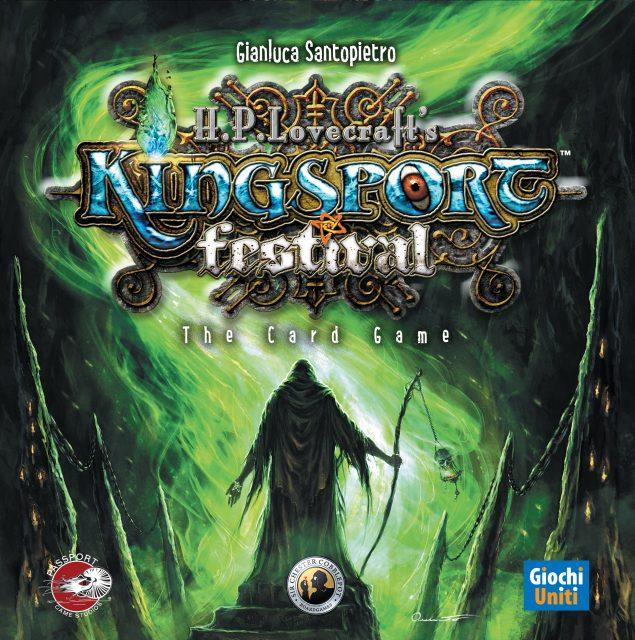 kingsportfestcardgame