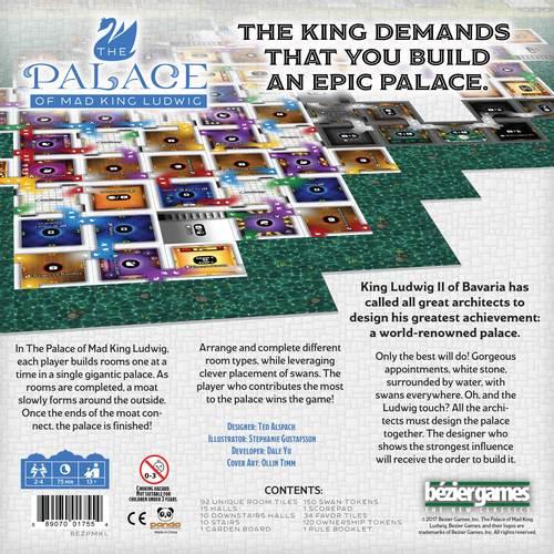 palaceback.jpg