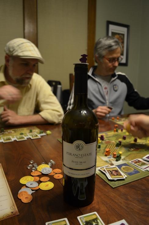 Viticulture (12)